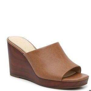 Jessica Simpson Wedge Sandql